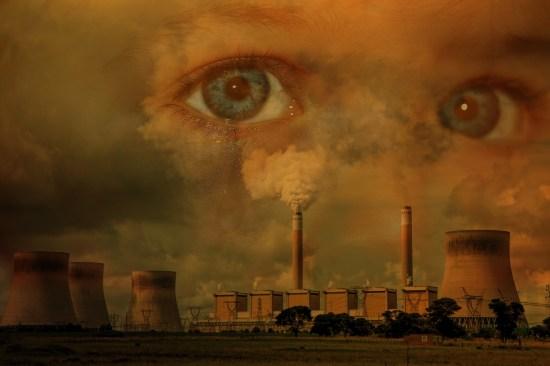 pollution-traitement-de-l-air-Ritello-Jean-Marc-Fraiche-VousEtesUnique.com