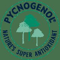 pycnogenol-StemLife-Jean-Marc-Fraiche-Phyto-Market-VousEtesUnique
