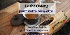 the-Oolong-HB-Naturals-Jean-Marc-Fraiche-VousEtesUnique