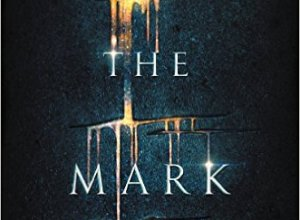 Carve the Mark by Veronica Roth Book Review, Buy Online