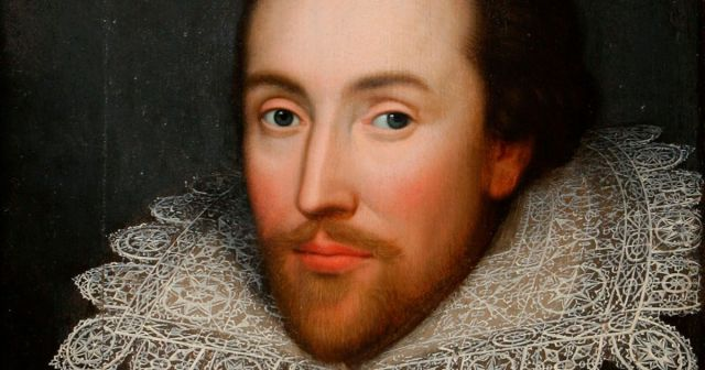 william shakespeare short biography from birth till death vowelor william shakespeare short biography