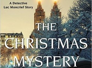 The Christmas Mystery by James Patterson Book Review, Buy Online