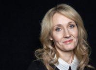 All JK Rowling Books List and Latest novel
