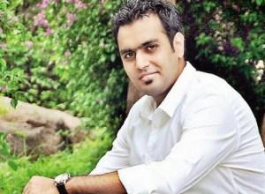 All Ravinder Singh Books List and Latest Novel