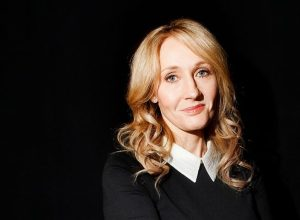 Lethal White will be JK Rowling's the next Strike novel
