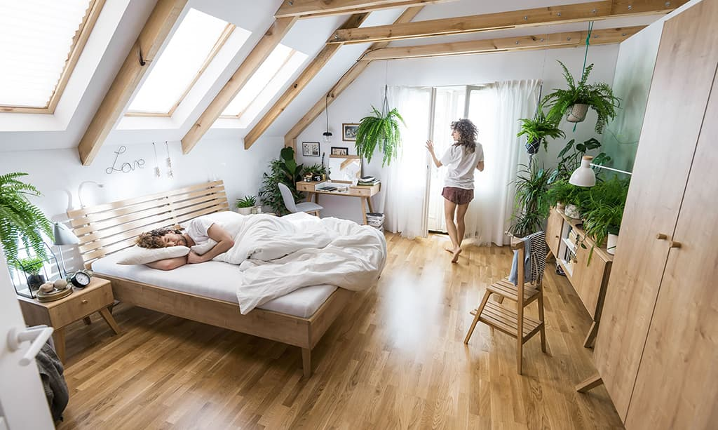 vox meubles mobilier design