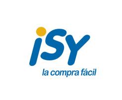 Isy – La compra Fácil
