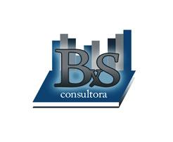 ByS Consultora