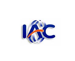 IAC – Cursos Río Cuarto