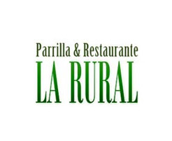 Parrilla y Restaurant La Rural