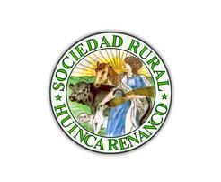 Sociedad Rural Huinca Renancó