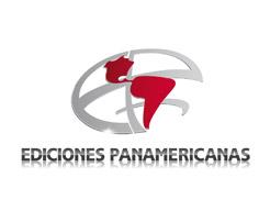 Ediciones Panamericanas