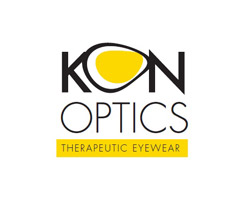Kon Optics