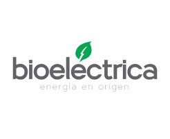 Bioeléctrica