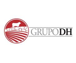 Grupo GDH