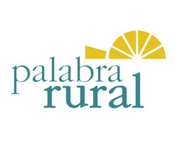 Palabra Rural