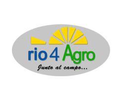 Rio 4 Agro TV