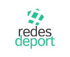 Redes Deport