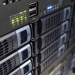servicio de hosting de alta calidad