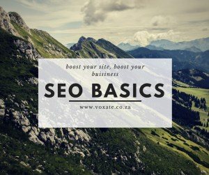 seo, search engine optimization, content writing