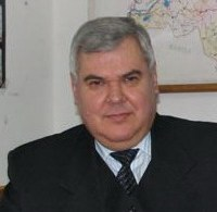 Marian Ghita