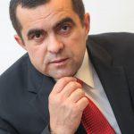 Samy Tuțac