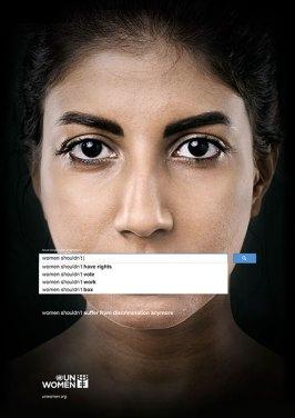 UN-Women-Ad-2_495x700 jpg