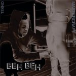 Beh Beh by Tekno and Masterkraft Mp3 Download