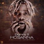 Danny S Hosanna