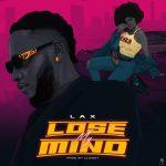 L.A.X Lose My Mind 768x768 1