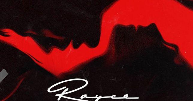 Rayce 4Play