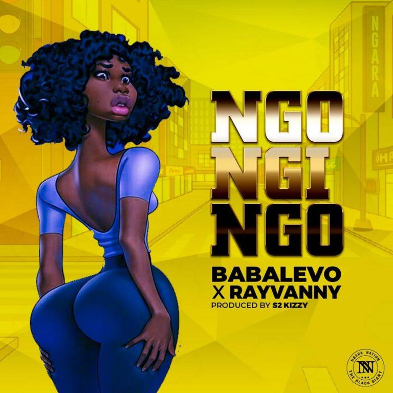 Baba Levo Ngongingo 768x768 1