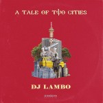 DJ Lambo sharpaly