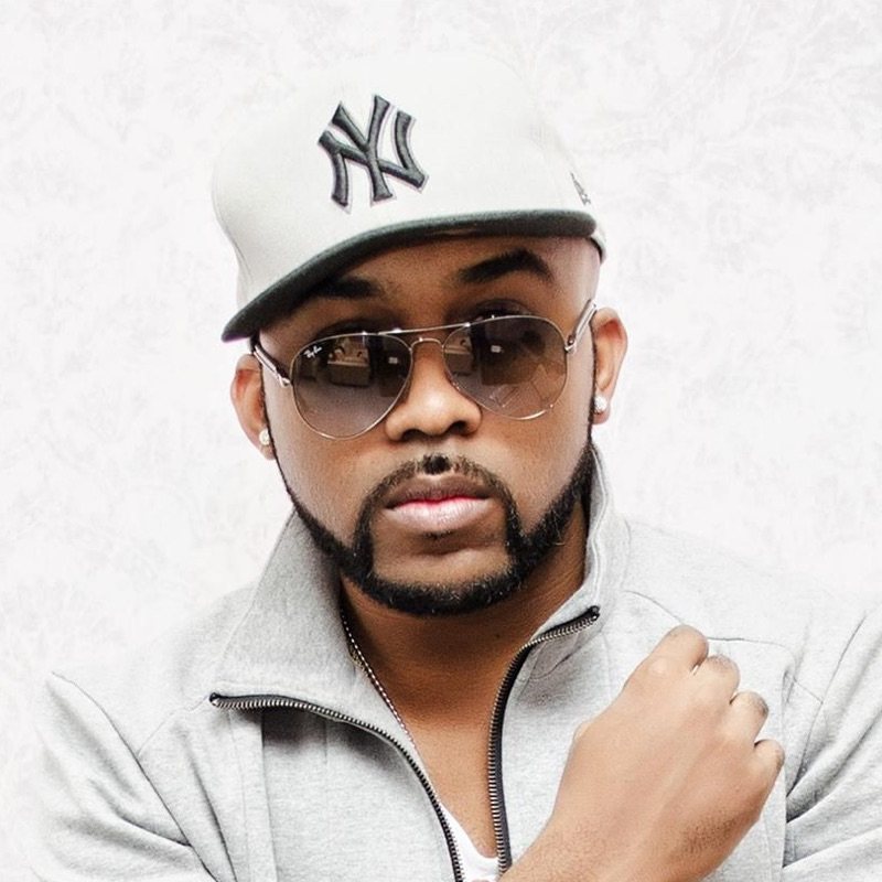 Banky W Songs