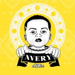 Emtee Avery 3