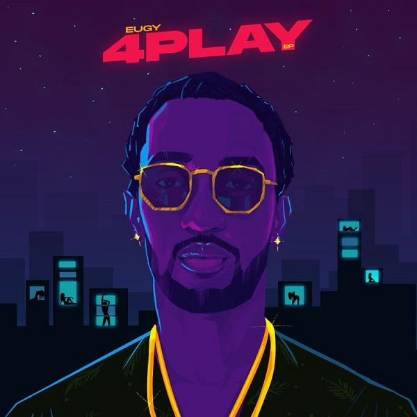 Eugy 4play EP