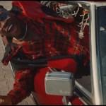 Fireboy DML Friday Feeling Video