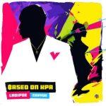 Ladipoe Based On Kpa Cover