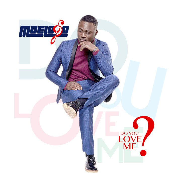 MoeLogo DO YOU LOVE ME prod by Maleek Berry mp3 image 696x696 1