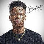 Nasty C Bad Hair 12