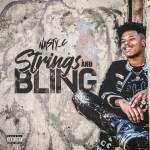 Nasty C Strings Bling 14