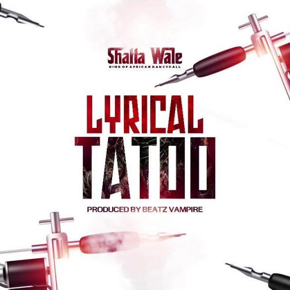 Lyrical Tatoo 585x585 1