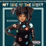 Busiswa Love Song 1