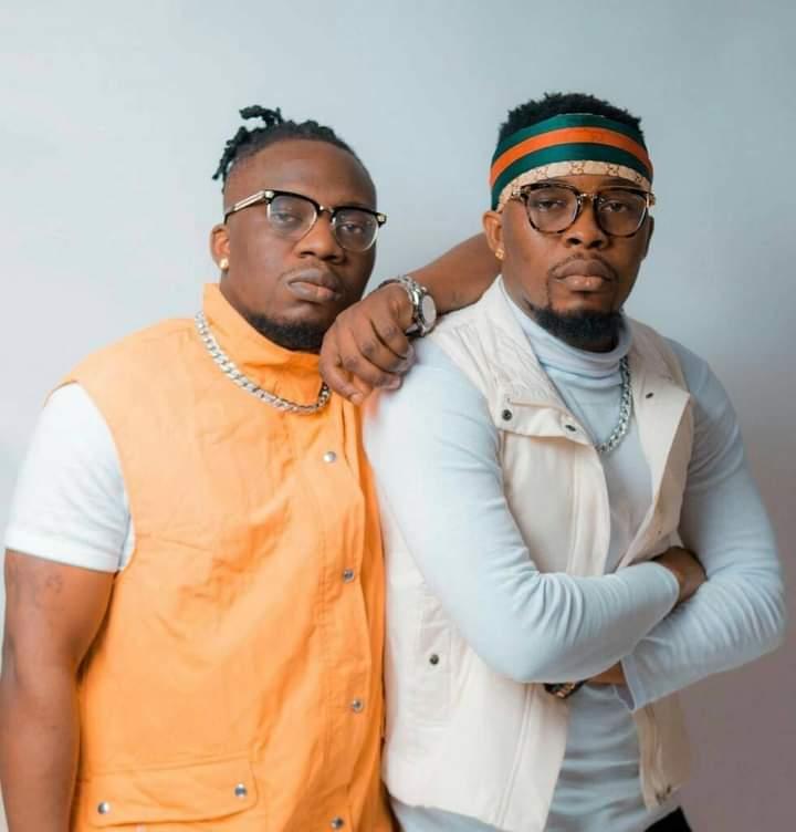 Umu Obiligbo songs