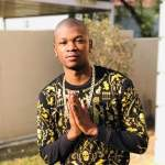 prince benza – mudifho ft makhadzi master kg the double trouble