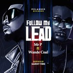 Mr P Follow My Lead