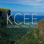 Kcee Cultural Praise Vol. 3 Video