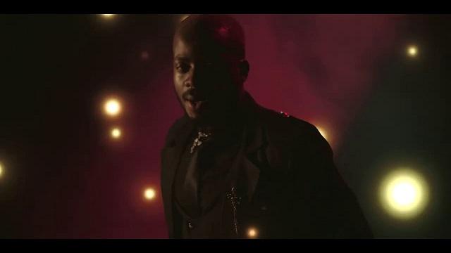 Korede Bello Real Man Video