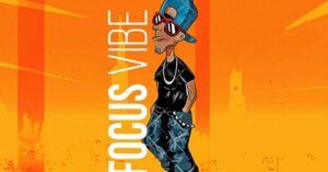 Slimcase E28093 Focus Vibe Download