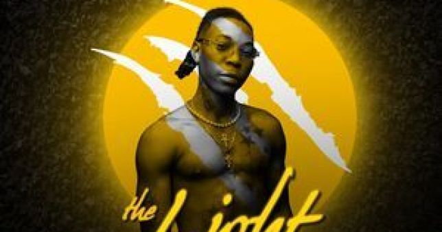 Solidstar – The Light Download 3